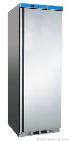Edelstahlkühlschränke