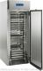 Einfahrtiefkühlschränke