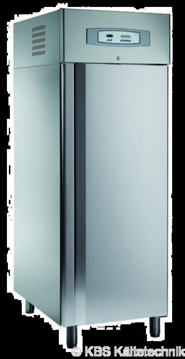 Edelstahl Geschirrschrank B 1800 T 600 H 2000 mit doppelten Schiebetüren