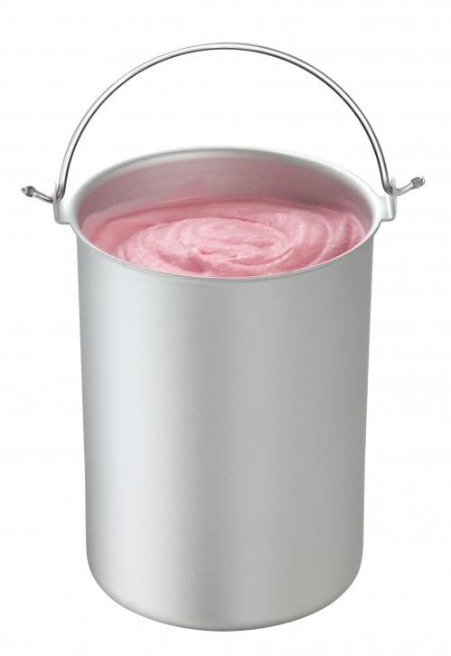 Bartscher Ersatz-Eisbehälter, ab 02.2012
