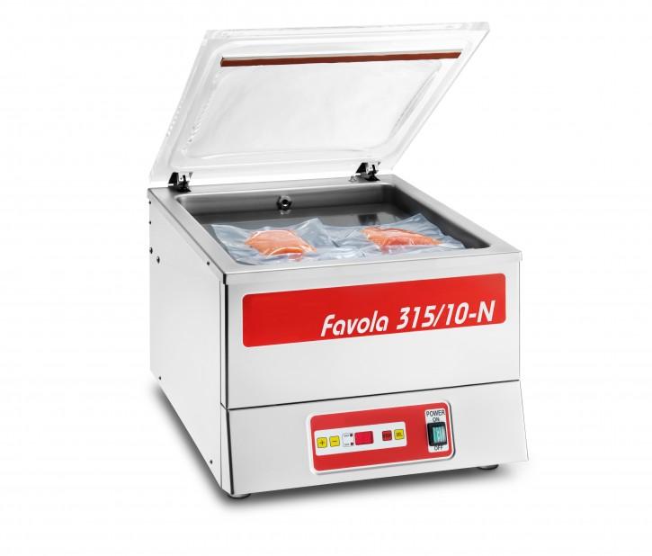 Vakuumierer 315/10N, 315mm