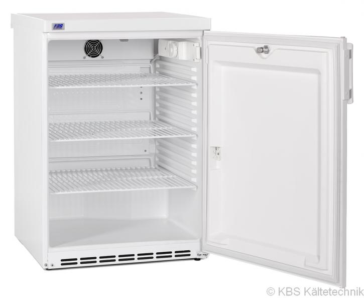 KBS Volltürkühlschrank FKU 190