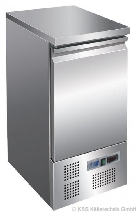 KBS Kühltisch mit einer Tür