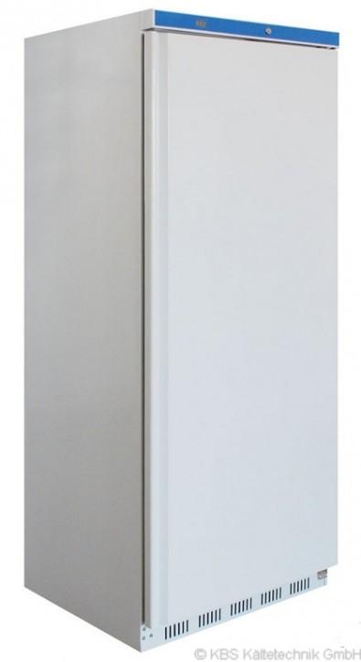 KBS Tiefkühlschrank KBS 602 TK