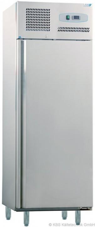 KBS KU 736 Gewerbekühlschrank