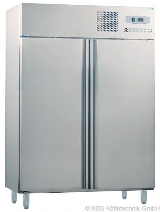 KBS KU 1436 Gewerbekühlschrank