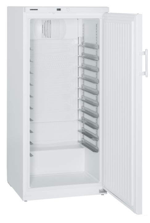 KBS Backwarenkühlschrank BKV 5040