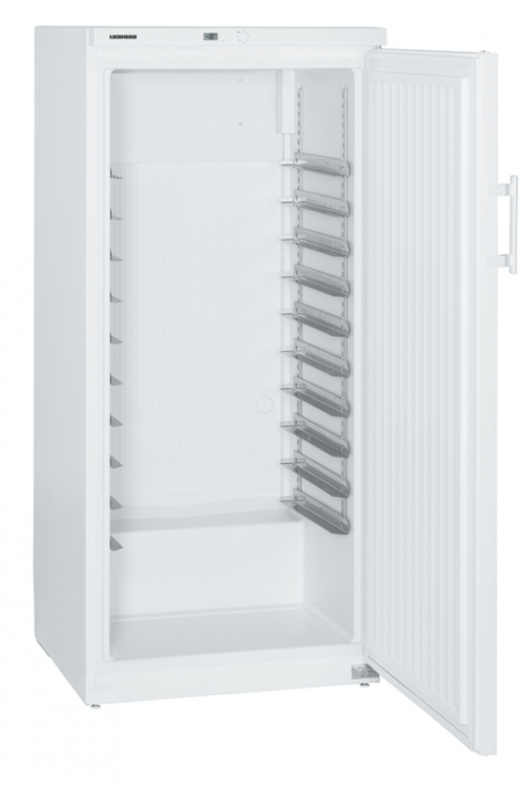 KBS Backwarentiefkühlschrank BG 5040