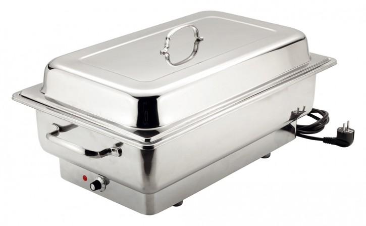 Bartscher Chafing Dish, EL, 1/1GN, T100