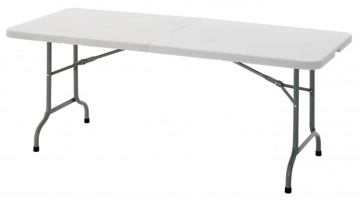 Bartscher Multi Tisch, klappbar