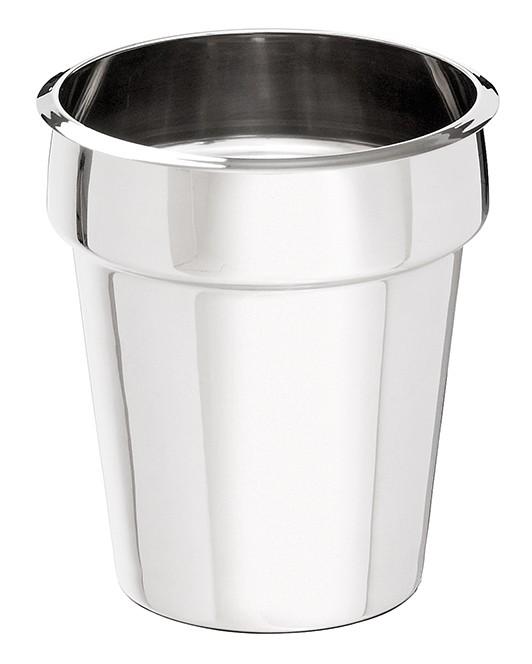 Einsatztopf 3,5 Liter zu Hot Pot