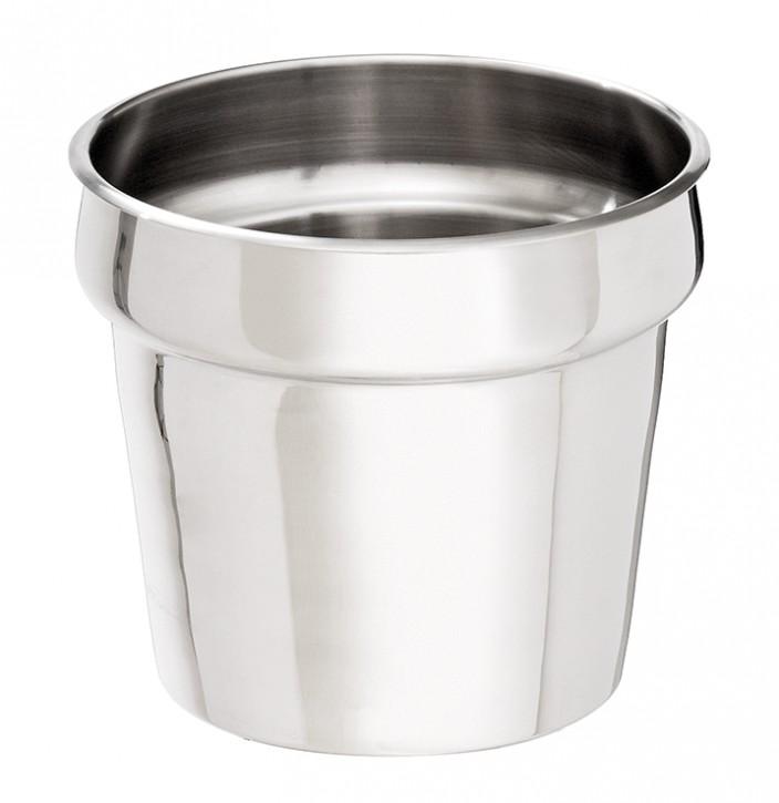 Einsatztopf 6,5 Liter zu Hot Pot