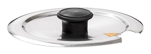 Deckel für Hot Pot 3,5L
