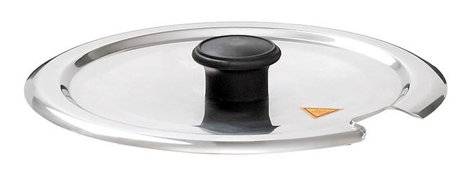 Deckel für Hot Pot 6,5L
