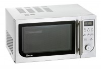 Mikrowelle DIG, 25L, 900W, Grill,HL