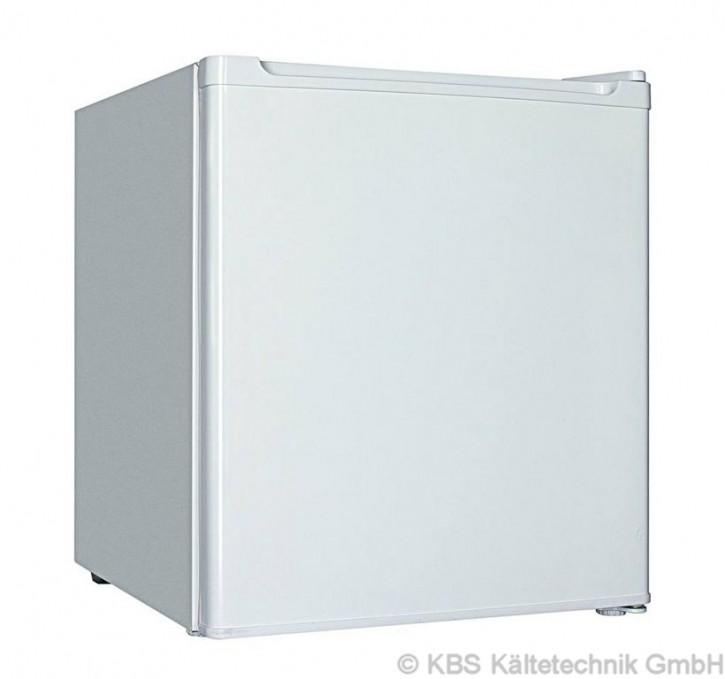 KBS Tiefkühlbox FHF 50