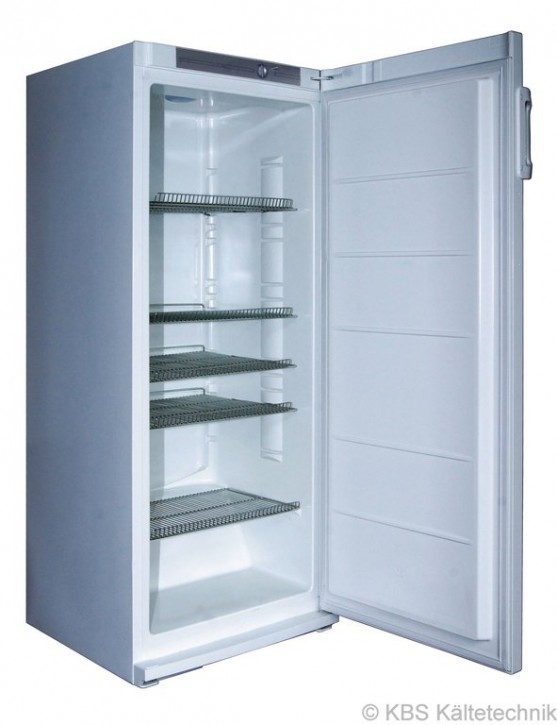 KBS Energiespar-Kühlschrank K 295