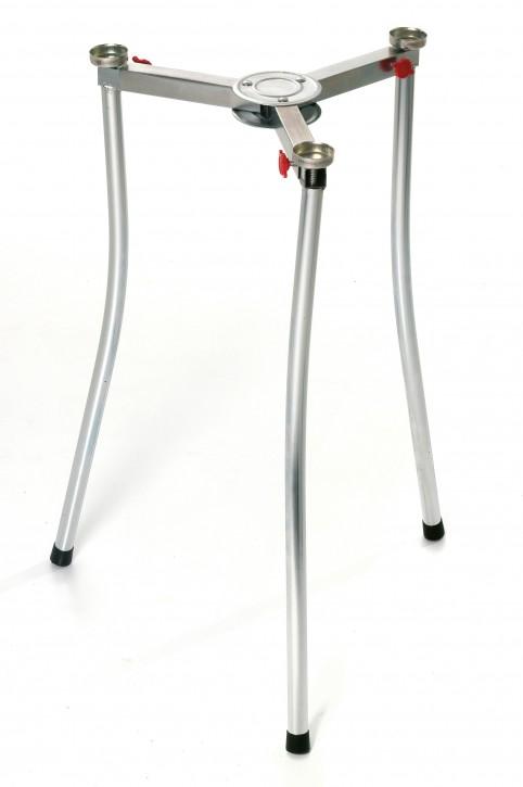 Dreibein für Paella Brenner 40-65cm