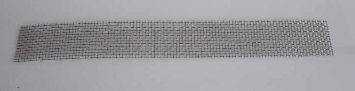 Brennergitter für Gas Hähnchengrill Länge 555 mm