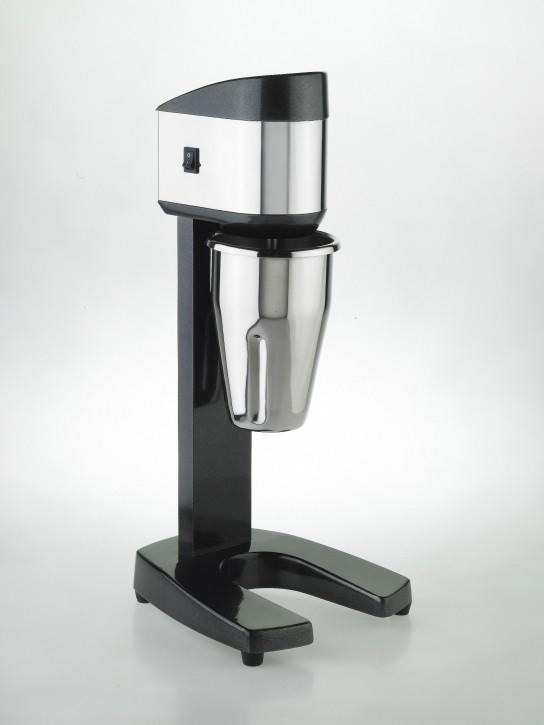 Nosch Mixer M98 Plus B